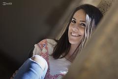 Son Mis Amigos - 03 (G. Goitia Fts) Tags: friends light portrait amigos luz canon photography amigo focus friend retrato portraiture desenfoque framing ritratto foco clich encuadre enfoque iluminacinnatural
