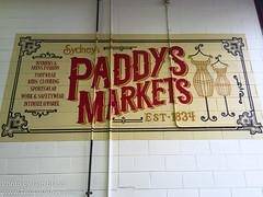 Paddy's Markets (Disney Dan) Tags: travel spring market sydney australia nsw april newsouthwales avril australasia oceania 2016 paddysmarkets