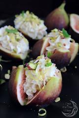 figs1_wm (inabluemoon.net) Tags: lemon delicious vanilla ricotta figs
