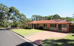23 Deakin Street, Wrights Beach via, Erowal Bay NSW