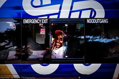 The Jolly Bus-Passenger! (Raphael de Kadt) Tags: bus happy jolly johannesburg parkhurst fujifilmxt1 fujinonxf1655f28