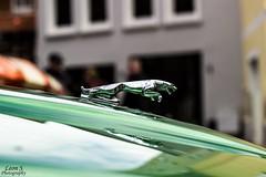 IMG_9896 (LeonS Photography) Tags: auto cars fotografie oldtimer photografie 50mmlens 1855mmlens canon600d