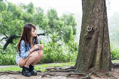 DSC_2025 (Robin Huang 35) Tags: girl candy     d810