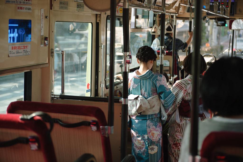 2015VQ@Kyoto-628