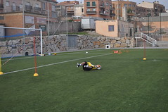 "Entrenament Desembre 2015 • <a style=""font-size:0.8em;"" href=""http://www.flickr.com/photos/141240264@N03/26414497202/"" target=""_blank"">View on Flickr</a>"