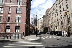 DSC02853.jpg (Victor Muruet) Tags: victormuruetphotography fotografíavíctormuruet nuevayork newyork lagranmanzana thebigapple victormuruetvíctormuruetmuruetnewyorknew yorknuevayorknuave yorkgranmanzanabig applebigapplegran manzanacityciudad