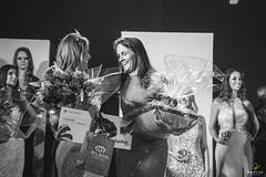 OF-Concurso-SoberanasExpovale-4303 (Objetivo Fotografia) Tags: family girls friends woman flores amigos photography photos corte models modelos família desfile anúncio fotos concurso mulheres runaway amigas meninas escolha coroa vestido presentes palco torcida passarela prefeito garotas fotografias votos emoção faixa jovens gurias prêmios resultado moças lajeado votação soberanas abraços acil candidatas vencedoras univates jurados escolhidas expovale ganhadoras objetivofotografia soberanasexpovale2016 complexoesportivounivates