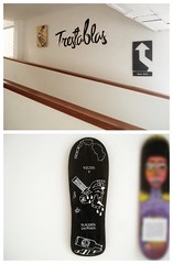 5ta edicin de Trestablas. - (Yonf H2C6X1) Tags: art photography graffiti photo foto arte venezuela skate zulia graff fotografia sk8 zu maracaibo vzla mcbo hornocity lahorno