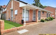 1/5 Palfreyman St, Corrimal NSW