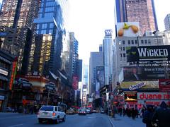 IMG_7912 (Jackie Germana) Tags: usa newyork timessquare brooklynbridge rockefellercentre