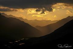 Naran Kaghan Pakistan (TARIQ HAMEED SULEMANI) Tags: travel pakistan summer tourism trekking sensational kaghan kp tariq naran supershot sulemani tariqhameedsulemani