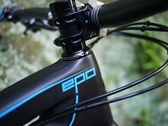 P1010937 (wataru.takei) Tags: bike japan mountainbike mtb epo canfieldbrothers lumixg20f17