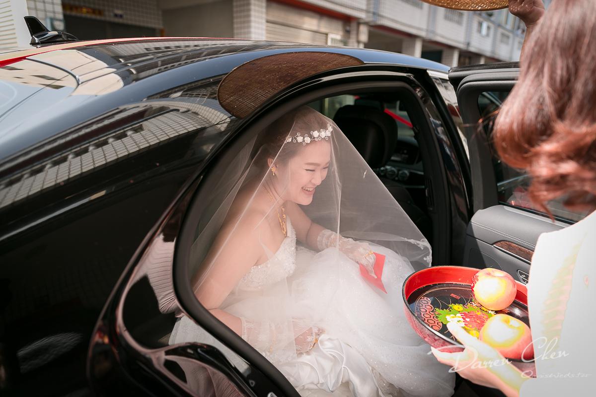 台中港酒店.海港城國際宴會廳-婚攝.婚禮紀錄.迎娶.宴客-26