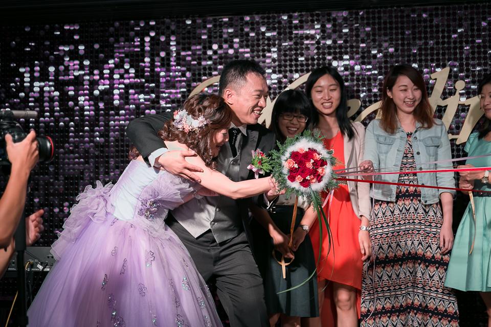 三重彭園,宴客,幸福綠洲婚禮紀錄,婚攝大倫00055