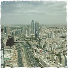 HIP_0047-2.jpg (Michal Jacobs) Tags: israel telaviv middleeast il isr  stateofisrael telavivjaffa gushdan telavivdistrict telavivjaffo