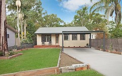 83 Yarrawonga Park Road, Yarrawonga Park NSW