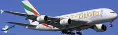 Emirates A380-861 (A6-EOG) (aircraftvideos) Tags: nyc newyorkcity newyork airplane airport aircraft aviation uae jfk emirates airbus a380 ek ba boeing 707 tnt britishairways 777 747 a330 qr 757 airliner a340 767 721 737 a320 727 southafrican 733 baw 773 csn a319 a321 789 787 772 744 a300 jbu b6 722 qatarairways qtr a318 a333 748 734 speedbird a332 764 738 762 763 johnfkennedyinternationalairport 74f 77f 788 avgeek 77w 77l kjfk a388 tntairways 77e 748i avhooker