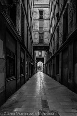 Barcellona 25.10 - 02.11.2014 - WEB - 036 (Albycocco80) Tags: barcelona catalunya sitges barcellona catalogna barcelona2014 barcellona2014 albycocco80 albertovoarino albertovoarino2014 albertovoarinophotos2014 albycocco802014 albycocco80photos2014