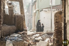 YIKIM (maximumgore) Tags: canon war peace destruction frieden antiwar fred 5d pace migration devastation izmir paix syrian peacenow bar   sava suriye  basmane  ykm hopoi  5dmkii 5dmk2 onedaypeace