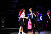 The Wedding Singer (ClareViewPhotography) Tags: wisconsin nikon theatre stage stagephotography theweddingsinger nikond700