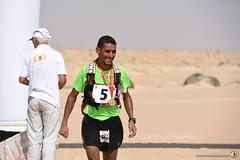 3-Oman-Desert-Marathon-Day-6_6471