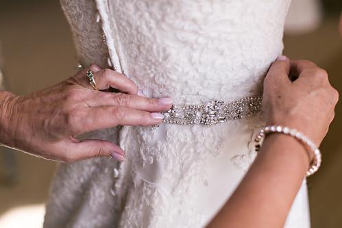 ElizabethGene_WEDDING-39