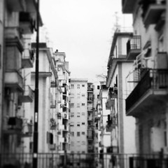 upload (Stefano Luigi Moro) Tags: italy square squareformat napoli naples inkwell vomero iphoneography instagramapp uploaded:by=instagram