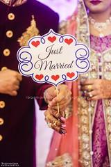 #BasmaNazar #ibn #studios #ibasmanazar #basmanazarphotography #pakistani #paki #india #indian #wedding #barat #mehendi #professional #photographer #photography #followus #like #followforfollow #ksa #saudi #desi #events #ibasmanazarphotography (basmanazar) Tags: wedding india photography photographer indian events like professional desi saudi pakistani studios mehendi ibn ksa barat paki followus followforfollow basmanazar ibasmanazar basmanazarphotography ibasmanazarphotography