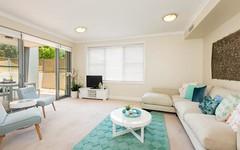 G02/15 Moree Street, Gordon NSW