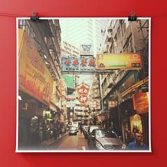 The street in HongKong : www.pajama-days.com IPhoneography ASIA Hongkong Photos Streetphotography Streetart Street Photography Beautiful Fashion Market Music Girl Wall (Pajama-days Nobu) Tags: music streetart girl beautiful fashion wall asia market streetphotography hongkongphotos iphoneography