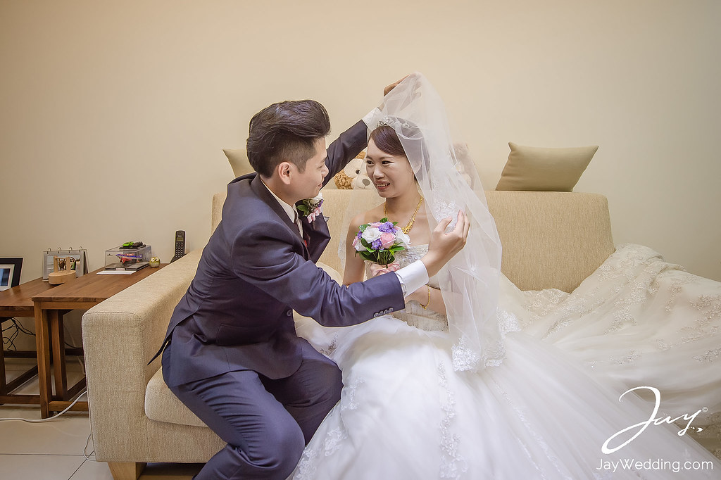 婚攝,婚禮記錄,桃園翰品,飯店,儀式,訂結,西敏,手工婚紗,婚禮紀錄,JAY HSIEH,A-JAY,121