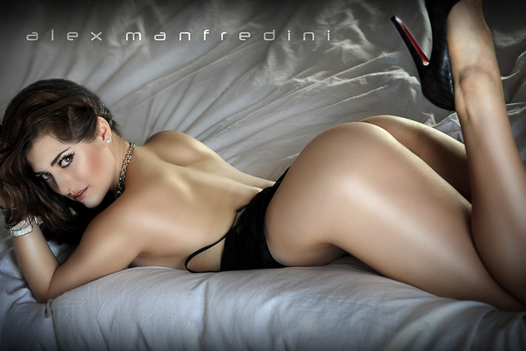 sensual photography miami (Glamour Photography Studio Miami) Tags: usa sexy  alex nude photography