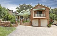 7 Saara Close, Woodrising NSW