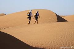 3-Oman-Desert-Marathon-day-2_1542