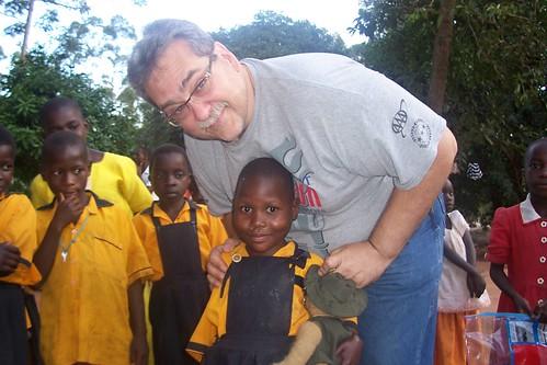 Uganda_2012_034
