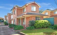 1/71 STODDART STREET, Roselands NSW