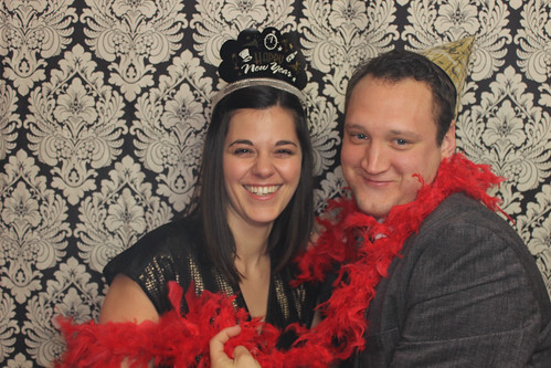 "2016 Individual Photo Booth Images • <a style=""font-size:0.8em;"" href=""http://www.flickr.com/photos/95348018@N07/24195423163/"" target=""_blank"">View on Flickr</a>"