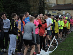 DSCN6505 (Kartibok) Tags: 94 chippenhamparkrun 20160206