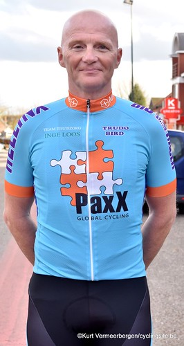 PaxX Global Cycling (33)