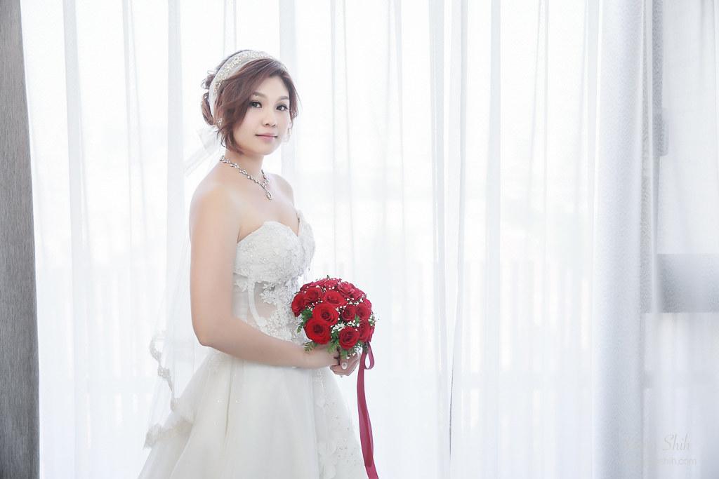 新竹威斯汀-新竹喜來登-婚禮