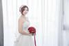 新竹威斯汀婚禮攝影/新竹婚攝推薦:佳翰 ♥ 思蕾 婚禮紀錄