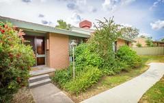 34 Aruma Cresent, Springdale Heights NSW