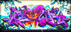 RUDE (Rodosaw) Tags: street chicago art photography graffiti culture rude documentation subculture rtd rtdk of