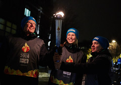 Gjvik // Torch Tour (Lillehammer 2016 Youth Olympic Games) Tags: norway olympics nor olympicgames olympicflame fakkel gjvik youtholympics youtholympicgames olympiskeleker torchtour ungdomsol lillehammer2016 lillehammer2016youtholympicgames lillehammer2016youtholympictorchtour olild fakkelturn
