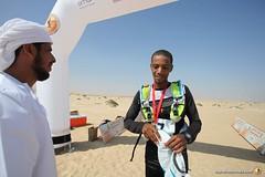 3-Oman-Desert-Marathon-Day-6_9821