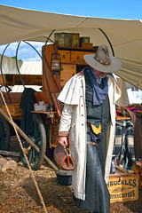 Don't see the doctor ... (0858) (Le Photiste) Tags: people cowboys wow ancient ngc thenetherlands photographers explore doctor clay soe wildwest fairplay giveme5 planetearth autofocus photomix ineffable gunslingers prophoto friendsforever simplythebest finegold bloodsweatandgears greatphotographers lovelyshot explored digitalcreations ancienttimes inexplore beautifulcapture supersix damncoolphotographers myfriendspictures artisticimpressions simplysuperb creativephotogroup anticando thebestshot digifotopro afeastformyeyes simplybecause iqimagequality yourbestoftoday saariysqualitypictures hairygitselite worldofdetails lovelyflickr universalart blinkagain theredgroup photographicworld aphotographersview thepitstopshop magicmomentsinyourlife thelooklevel1red showcaseimages mastersofcreativephotography creativeimpuls vigilantphotographersunitelevel1 cazadoresdeimgenes momentsinyourlife livingwithmultiplesclerosisms infinitexposure djangosmaster bestpeopleschoice 2015americantukkerday vroomshoopthenetherlands dontseethedoctor