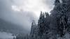 Sun & Cloud (Yograf) Tags: snow ski alpes snowboard puf areches backcountrie