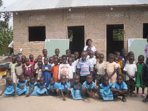 Uganda_2011_006