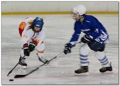 Hockey Hielo - 76 (Jose Juan Gurrutxaga) Tags: ice hockey hielo txuri urdin txuriurdin izotz icebluecats file:md5sum=5eb4ce770e46f14c3944ec97d665c533 file:sha1sig=487f842140c98af975bf766ff7207b806303feaf