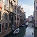2015-12-30 01-02 Venedig 126